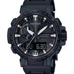 PRW-60FC-1AJF PROTREK プロトレック CASIO カシオ  メンズ 腕時計 国内正規品 送料無料