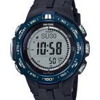 PRW-3100YB-1JF PROTREK プロトレック CASIO カシオ  メンズ 腕時計 国内正規品 送料無料