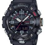GG-B100-1AJF G-SHOCK ジーショック gshock Gショック CASIO カシオ カーボン マッドマスター メンズ 腕時計 国内正規品 送料無料