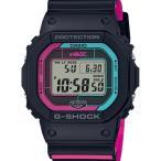 GW-B5600GZ-1JR G-SHOCK Gショック ジーショック カシオ CASIO 電波ソーラー メンズ 腕時計 国内正規品 送料無料