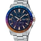 OCW-T3000C-2AJF OCEANUS オシアナス CASIO カシオ 15周年限定 電波ソーラー メンズ 腕時計 国内正規品 送料無料