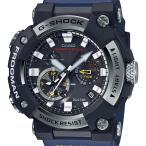GWF-A1000-1A2JF G-SHOCK ジーショック gshock Gショック CASIO カシオ フロッグマン FROGMAN メンズ 腕時計 国内正規品 送料無料