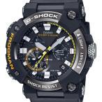 GWF-A1000-1AJF G-SHOCK ジーショック gshock Gショック CASIO カシオ フロッグマン FROGMAN メンズ 腕時計 国内正規品 送料無料