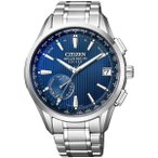 CC3050-56L CITIZEN シチズン EXCEED エクシード メンズ 腕時計 国内正規品 送料無料