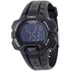 T5K793 タイメックス TIMEX