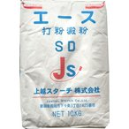 新登場 上越スターチ 打粉澱粉エースSD 10kg