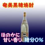 奄美黒糖焼酎 加那 30% 1800ml 瓶