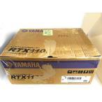 YAMAHA イーサアクセスVPNルーター RTX1100
