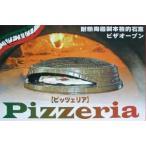 萬古焼 石窯ピザ