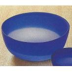 和食器06213-277 ガラス桃山刺身鉢 /13×5.5cm 料理道具・魚料理・刺身皿・光