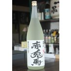 赤兎馬(せきとば) 柚子 1.800ml