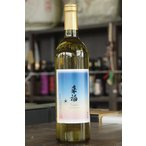 来福 RAIFUKU WINE SUNSET(白) 750ml