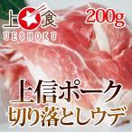 ueshokufood_jousinkiriude200
