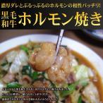 ugowagyu-sato_u-065