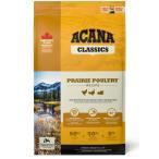 アカナ クラシック プレイリーポートリー (鶏肉) 正規輸入品 11.4kg 0064992560119