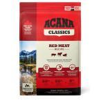 アカナ クラシック クラシックレッド (赤身肉) 6kg 正規輸入品 0064992561604