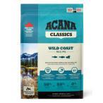 アカナ クラシック ワイルドコースト (魚肉) 6kg 正規輸入品 0064992562601