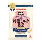 UHA味覚糖 特濃ミルク8.2 1袋