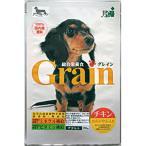 アニマルワン グレイン チキン 200g*30袋 Grain アダルト用 ミネラルとビタミン補給 カルシウム入り 成犬用国産レトルトごはん 犬のエサ