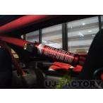 【即納!】 ファイヤーブリッツ (車載消火器) ALPHA600 / 安心の1本! (イギリス製) FIREBLITZ ハコスカ ケンメリに 英国製