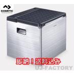 【正規品・DOMETIC】CB缶が使える!本格派・クーラーボックス/★3WAY(AC100V/DC12V/カセットガス)DM-ACX35G (内容積:31L)ドメティック