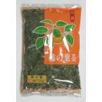 柿の葉茶 100g 健康茶