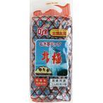 国内産北極徳用麦茶ティーパック50袋10個1ケース 送料無料