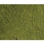 業務用 玄米茶パウダー 500g詰 緑茶のチカラ抹茶粉末茶