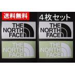 ザ ノースフェイス CUTTING STICKER W メーカー品番 NN88106