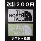 ザ ノースフェイス CUTTING STICKER K メーカー品番 NN88106