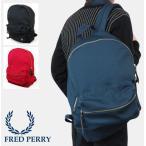 フレッドペリー フレッド・ペリー Fred Perry バッグ カバン 鞄