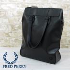 Fred Perry フレッドペリー フレッド・ペリー バッグ 鞄 かばん