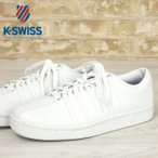 ショッピングケース ケースイス K-SWISS スニーカー Classic 88 テニスシューズ ホワイト メンズ レディース