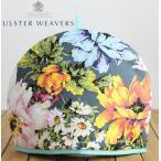 Ulster Weavers アルスターウィーバーズ  ティーコージー ティーコゼー エミリー