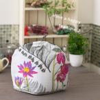 Ulster Weavers アルスターウィーバーズ  ティーコージー ティーコゼー モクレン デザイナーズ ギルド