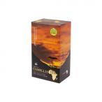 お茶 健康飲料 フジワラ化学 カメリアティー 箱入 3g×30包