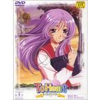 (中古品)To Heart(4) [DVD]