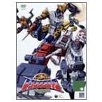 (中古品)超ロボット生命体 トランスフォーマーマイクロン伝説(9) [DVD]