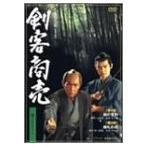 (中古品)剣客商売 第2シリーズ 第2巻 [DVD]