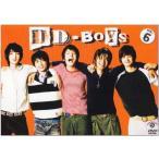 (中古品)DD-BOYS Vol.6 [DVD]