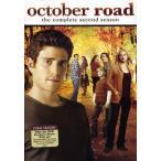 (中古品)October Road: Complete Second Season [DVD] [Import]