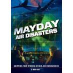 (中古品)Mayday: Air Disasters [DVD] [Import]