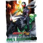 (中古品)仮面ライダーW Vol.1 [DVD]
