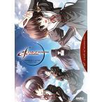 (中古品)Ef: Tale of Memories & Melodies/ [DVD]