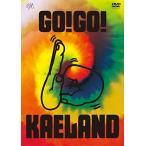 (中古品)KAELA presents GO!GO! KAELAND 2014 -10years anniversary-(DVD初回盤)