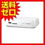 バッファロー iBUFFALO デジタルフォト・アルバム おもいでばこ 1TB PD-1000