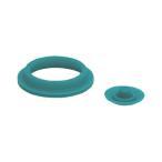 サーモス FEOパッキンセット(L) FEO / FFG / FFR / FHO / FFF / FFZ シリーズ用 真空断熱スポーツボトル用 水筒パッキン パッキン THERMOS B-003810