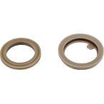 サーモス JNO-250 350 パッキンセット 1セット