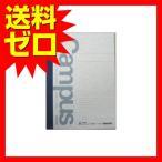 ショッピングコクヨ コクヨ ノ-3BN キャンパスノートセミB5 B罫6mm 30枚 商品は1点(個)の価格になります。|1605GRTM^