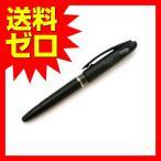 ぺんてる TRJ50-A 万年筆 トラディオ・プラマン 黒  商品は1点(個)の価格になります。 1605GRTM^